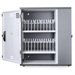 YES20 Tablet Charging Cabinet