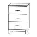 Siena-Bedside-Table-3-Drawers