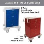 1-color-2-Tone-Lakeside-Carts