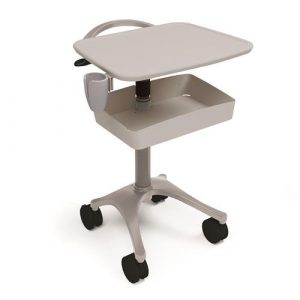 Ultrasound Medical Cart
