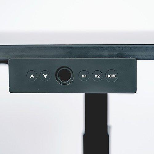 Height Adjustable Desk Electric Control Module