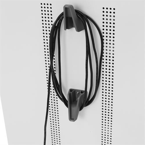 Ergotron YES Basic Charging Cart Cord