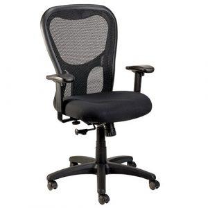 Apollo Synchro Chair Eurotech Model MM950