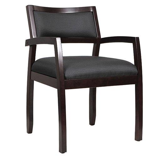 Cypress Eurotech Guest Chair