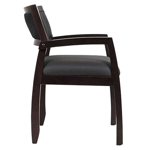 Cypress-Espresso-Side-Guest-Chair