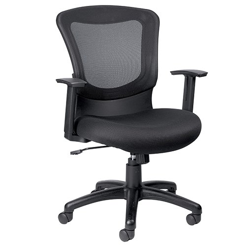 Marlin-Seating-mt7500-black