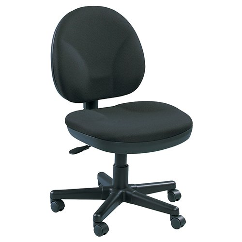 OSS400 Task Chair