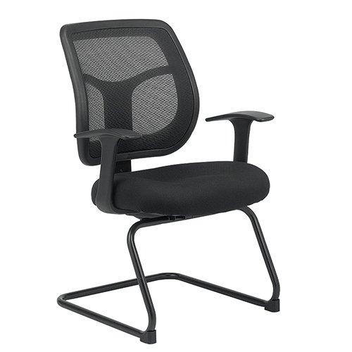 Apollo Guest Chair MTG9900