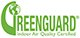 GreenGuard Certified Indoor Air Quality