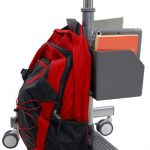 LearnFit SE 24-687-057 Backpack