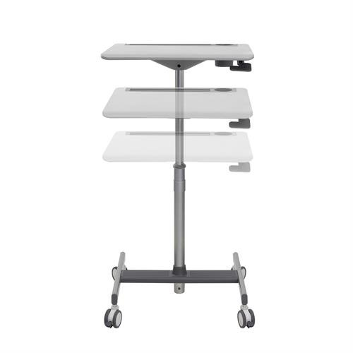 LearnFit SE 24-687-057 Heights