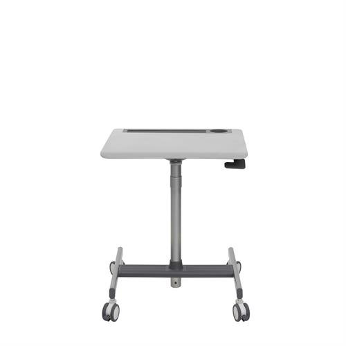 LearnFit SE 24-687-057 Sit Height