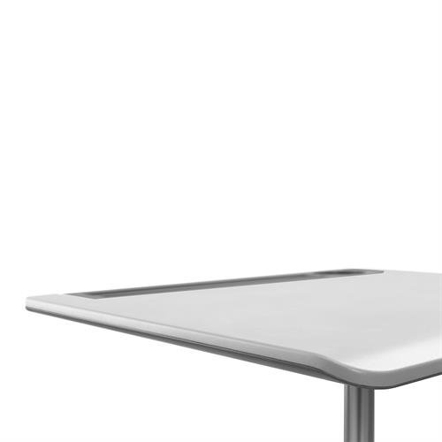 LearnFit SE 24-687-057 Table Profile