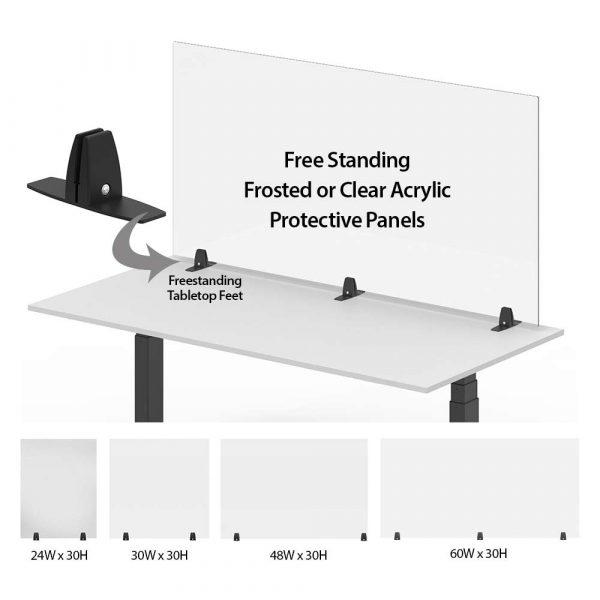 30-Free-Standing-Sneeze-Guard