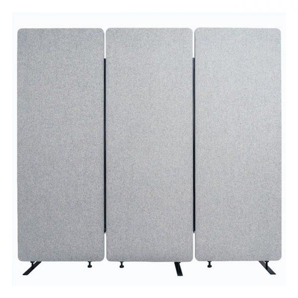 Luxor 3-Pack Acoustic Panels