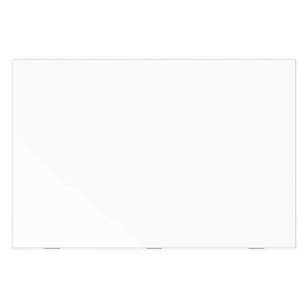Luxor Wall Glass Board wgb-7248