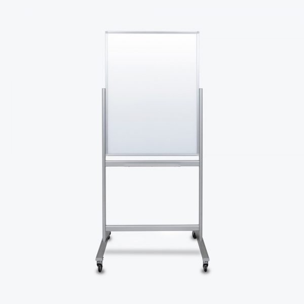 30 x 40 Mobile Glass Marker Board