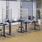 rend-4496_stand_up_desk_d