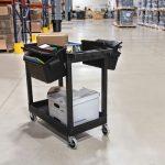 outrigger-2 shelf-ec11-b_warehouse
