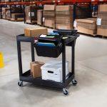 outrigger-2 shelf-ec11-b_warehouse1