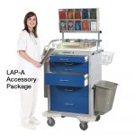 Lakeside Anesthesia Lap A Accessory pack