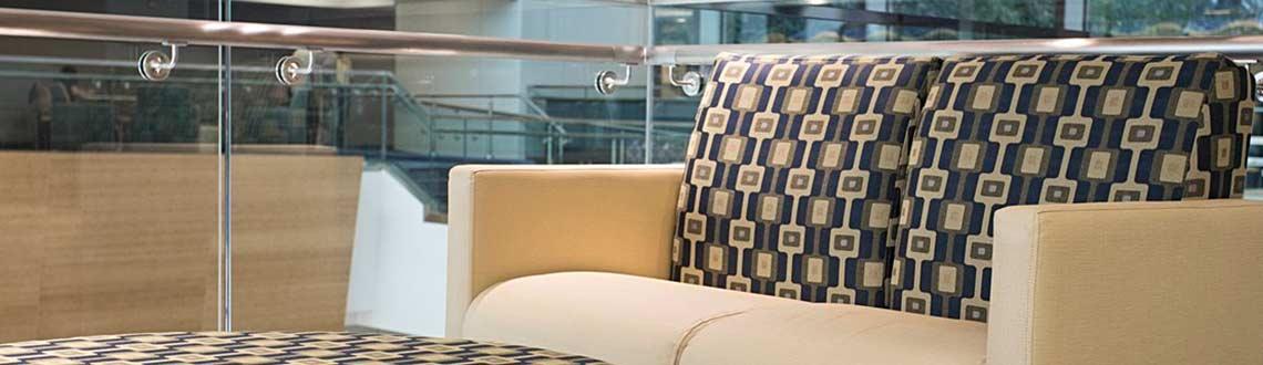 Lounge Seating Furnishings