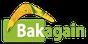 Bakagain
