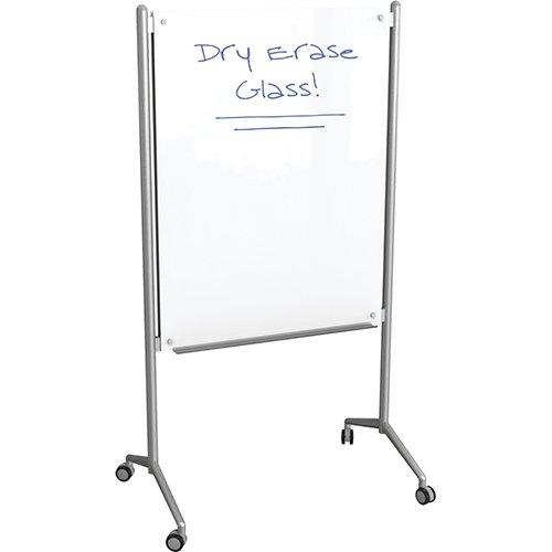 Balt Enlighten 74954 Mobile Marker Board