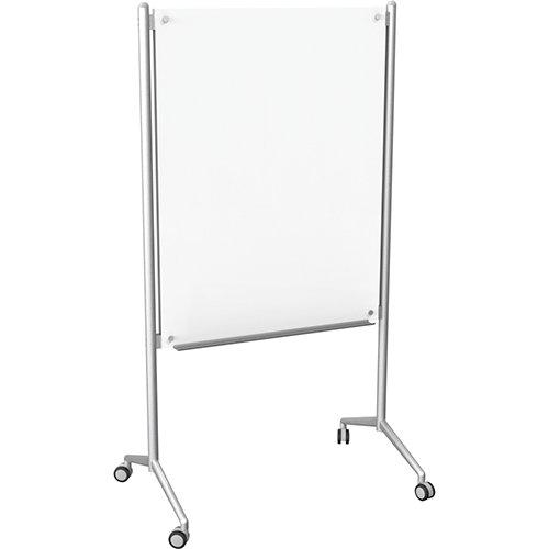 Balt Enlighten Mobile Whiteboard 74954
