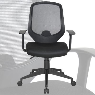 E1000 Essentials Task Chair Mesh