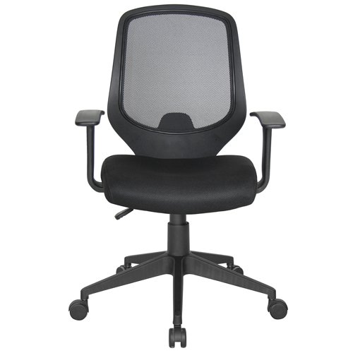 E1000 Essentials Task Chair Mesh Front