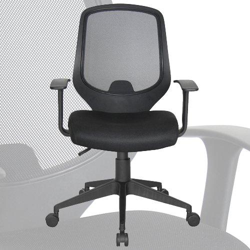 E1000 Essentials Task Chair Mesh