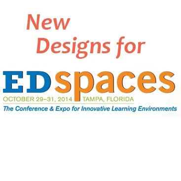 EdSpaces Conference Expo Tampa