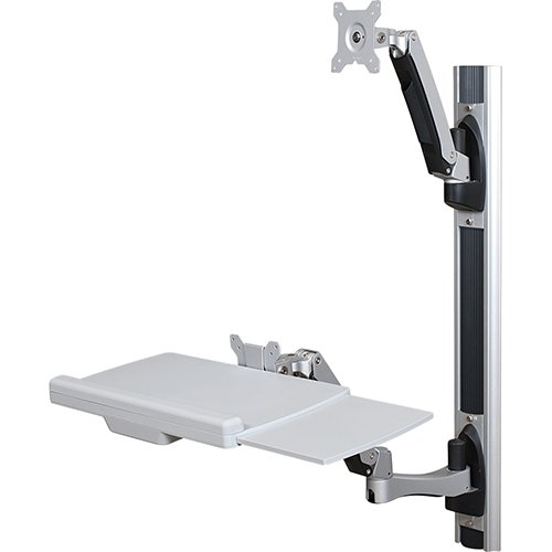 HG Wall Mount Workstation Product 1