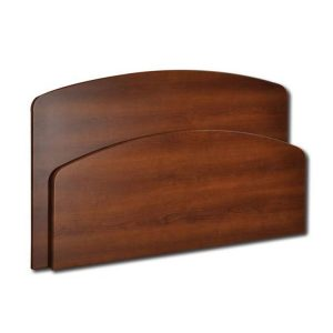 Baltic Healthcare Headboard & Footboard