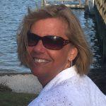 Jane Baker Partner at Bakagain Furniture
