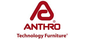 Anthro Technology and Healthcare Furniture available at Bakagain Furniture