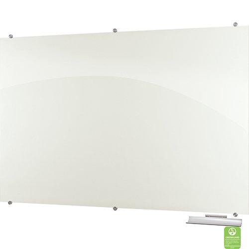 Magnetic Glassboard Greenguard