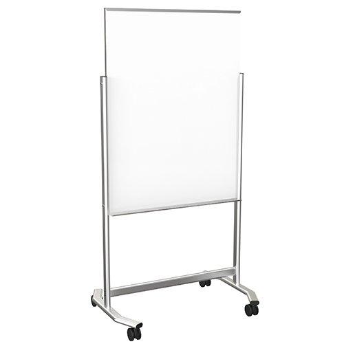 Mobile Glassboard 40 x 60 Balt 74950