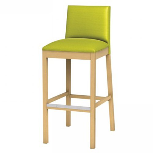 Cara Chairs – Barstool