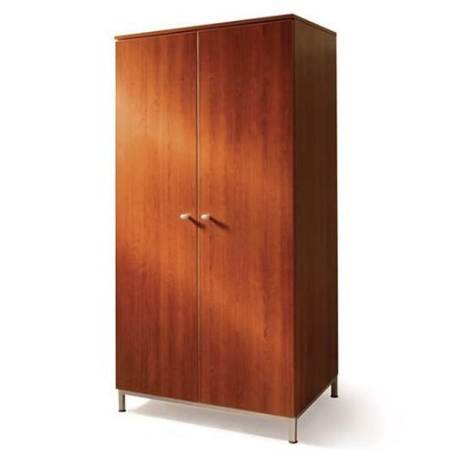 Siena Collection Healthcare Wardrobes - 2 Door