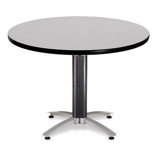 MultiPurpose Tables MT42RD Grey Nebula