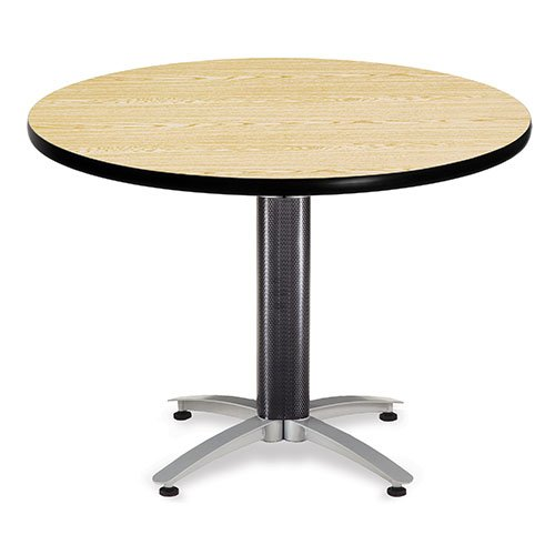 MultiPurpose Tables MT42RD Oak