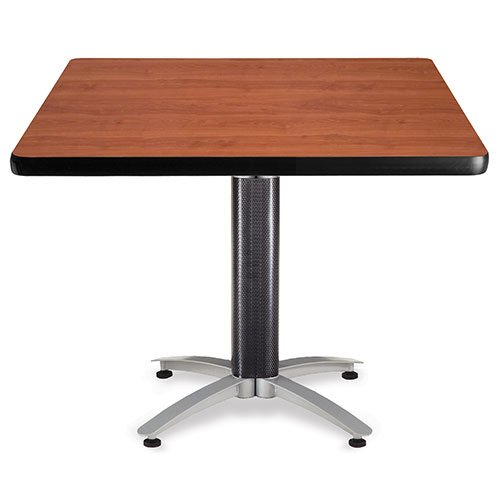 MultiPurpose Tables MT42SQ Cherry