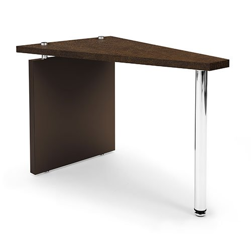 Profile Series Lounge Tables - Wedge Table 2010