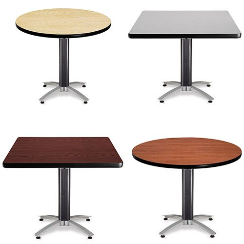 MultiPurpose Tables 4 Finishes